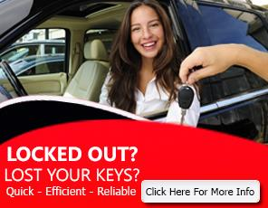 Contact Us | 480-477-1604 | Locksmith Scottsdale, AZ